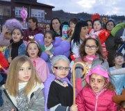170224-carnaval-los-corrales-218