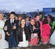 170224-carnaval-los-corrales-220