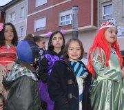 170224-carnaval-los-corrales-225