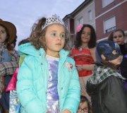 170224-carnaval-los-corrales-226