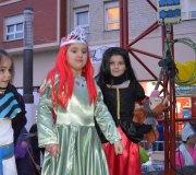 170224-carnaval-los-corrales-227