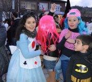 170224-carnaval-los-corrales-232