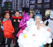 170224-carnaval-los-corrales-233