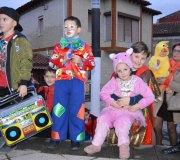 170224-carnaval-los-corrales-235