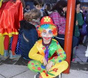170224-carnaval-los-corrales-237