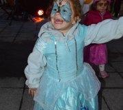 170224-carnaval-los-corrales-247