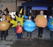 170224-carnaval-los-corrales-250-Planetas