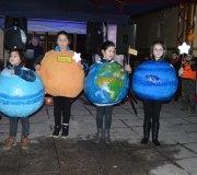 170224-carnaval-los-corrales-251-Planetas