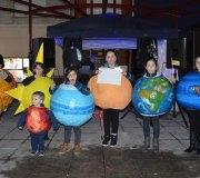 170224-carnaval-los-corrales-252-Planetas