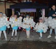170224-carnaval-los-corrales-254-Al-Agua-Patos
