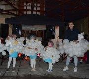 170224-carnaval-los-corrales-255-Al-Agua-Patos