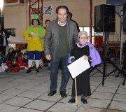 170224-carnaval-los-corrales-257-Abuelita