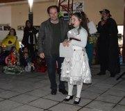 170224-carnaval-los-corrales-258-Munieca-Diabolica