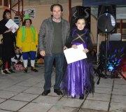 170224-carnaval-los-corrales-259-Malefica