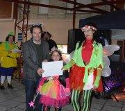 170224-carnaval-los-corrales-265-Primavera