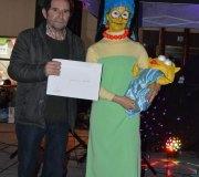 170224-carnaval-los-corrales-266-Marge-Simpson