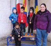 170312-ligra-cross-pereda-premios-014