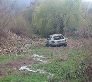 170313-coches-quemados-Peugeot-206-pedreguera-2