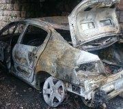 170313-coches-quemados-Peugeot-407-Sotilla002