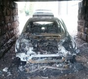 170313-coches-quemados-Peugeot-407-Sotilla003