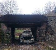 170313-coches-quemados-Peugeot-407-Sotilla004