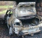 170313-coches-quemados-Peugeot-407-Sotilla005