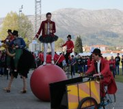 170412-torneo-balonmano-presentacion-0003