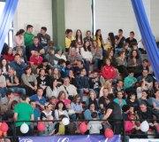 170412-torneo-balonmano-presentacion-0007