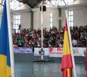 170412-torneo-balonmano-presentacion-0008