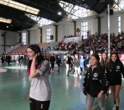 170412-torneo-balonmano-presentacion-0036