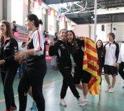 170412-torneo-balonmano-presentacion-0039