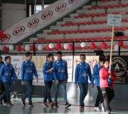 170412-torneo-balonmano-presentacion-0041