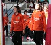 170412-torneo-balonmano-presentacion-0046