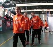 170412-torneo-balonmano-presentacion-0049