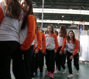 170412-torneo-balonmano-presentacion-0052