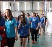 170412-torneo-balonmano-presentacion-0056