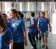 170412-torneo-balonmano-presentacion-0057