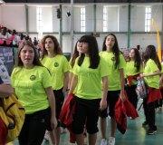 170412-torneo-balonmano-presentacion-0060