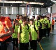 170412-torneo-balonmano-presentacion-0062