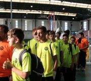 170412-torneo-balonmano-presentacion-0063