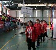 170412-torneo-balonmano-presentacion-0064