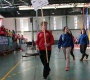 170412-torneo-balonmano-presentacion-0069