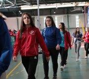 170412-torneo-balonmano-presentacion-0070