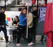 170412-torneo-balonmano-presentacion-0077