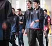 170412-torneo-balonmano-presentacion-0083