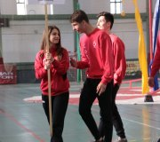 170412-torneo-balonmano-presentacion-0086
