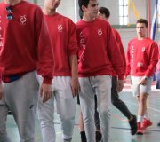 170412-torneo-balonmano-presentacion-0088