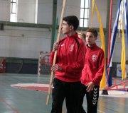170412-torneo-balonmano-presentacion-0091