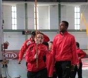 170412-torneo-balonmano-presentacion-0097