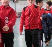 170412-torneo-balonmano-presentacion-0098
